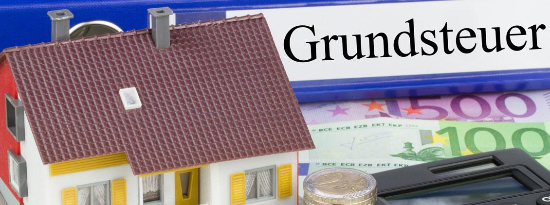 Grundsteuer Reform änderungen Für Mieter Und Hausbesitzer